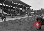 Image of Inter Allied games Paris France, 1919, second 39 stock footage video 65675051367