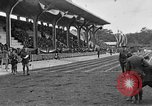 Image of Inter Allied games Paris France, 1919, second 40 stock footage video 65675051367