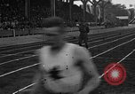 Image of Inter Allied games Paris France, 1919, second 44 stock footage video 65675051367
