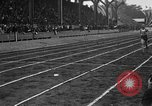 Image of Inter Allied games Paris France, 1919, second 48 stock footage video 65675051367