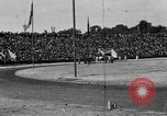 Image of Inter Allied games Paris France, 1919, second 55 stock footage video 65675051367