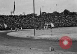Image of Inter Allied games Paris France, 1919, second 60 stock footage video 65675051367