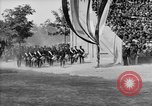 Image of Allied troops Joinville Le Pont France, 1919, second 16 stock footage video 65675051370