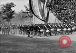 Image of Allied troops Joinville Le Pont France, 1919, second 23 stock footage video 65675051370