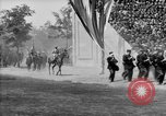 Image of Allied troops Joinville Le Pont France, 1919, second 36 stock footage video 65675051370