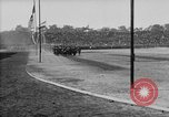 Image of Allied troops Joinville Le Pont France, 1919, second 61 stock footage video 65675051370