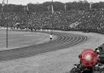 Image of Allied athletes Joinville Le Pont France, 1919, second 45 stock footage video 65675051373