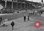 Image of Allied athletes Joinville Le Pont France, 1919, second 54 stock footage video 65675051373