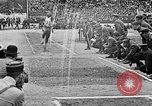Image of Allied athletes Joinville Le Pont France, 1919, second 14 stock footage video 65675051374