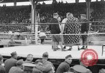 Image of Allied athletes Joinville Le Pont France, 1919, second 5 stock footage video 65675051376