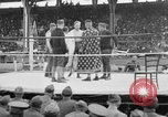 Image of Allied athletes Joinville Le Pont France, 1919, second 8 stock footage video 65675051376