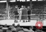 Image of Allied athletes Joinville Le Pont France, 1919, second 11 stock footage video 65675051376