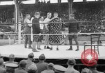 Image of Allied athletes Joinville Le Pont France, 1919, second 13 stock footage video 65675051376