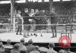 Image of Allied athletes Joinville Le Pont France, 1919, second 14 stock footage video 65675051376