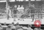 Image of Allied athletes Joinville Le Pont France, 1919, second 15 stock footage video 65675051376