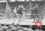 Image of Allied athletes Joinville Le Pont France, 1919, second 16 stock footage video 65675051376