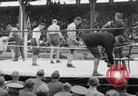 Image of Allied athletes Joinville Le Pont France, 1919, second 18 stock footage video 65675051376