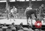 Image of Allied athletes Joinville Le Pont France, 1919, second 19 stock footage video 65675051376