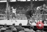 Image of Allied athletes Joinville Le Pont France, 1919, second 20 stock footage video 65675051376