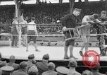 Image of Allied athletes Joinville Le Pont France, 1919, second 21 stock footage video 65675051376