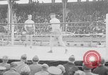 Image of Allied athletes Joinville Le Pont France, 1919, second 22 stock footage video 65675051376