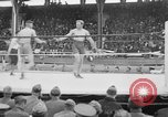 Image of Allied athletes Joinville Le Pont France, 1919, second 23 stock footage video 65675051376