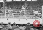 Image of Allied athletes Joinville Le Pont France, 1919, second 25 stock footage video 65675051376