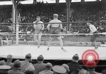 Image of Allied athletes Joinville Le Pont France, 1919, second 26 stock footage video 65675051376