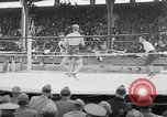 Image of Allied athletes Joinville Le Pont France, 1919, second 27 stock footage video 65675051376