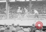 Image of Allied athletes Joinville Le Pont France, 1919, second 28 stock footage video 65675051376