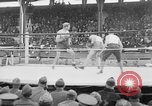 Image of Allied athletes Joinville Le Pont France, 1919, second 29 stock footage video 65675051376