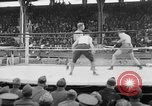 Image of Allied athletes Joinville Le Pont France, 1919, second 30 stock footage video 65675051376