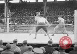 Image of Allied athletes Joinville Le Pont France, 1919, second 31 stock footage video 65675051376