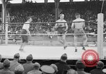 Image of Allied athletes Joinville Le Pont France, 1919, second 32 stock footage video 65675051376