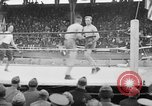 Image of Allied athletes Joinville Le Pont France, 1919, second 33 stock footage video 65675051376