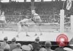 Image of Allied athletes Joinville Le Pont France, 1919, second 34 stock footage video 65675051376