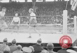Image of Allied athletes Joinville Le Pont France, 1919, second 35 stock footage video 65675051376