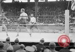 Image of Allied athletes Joinville Le Pont France, 1919, second 36 stock footage video 65675051376