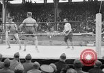 Image of Allied athletes Joinville Le Pont France, 1919, second 37 stock footage video 65675051376