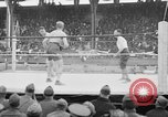 Image of Allied athletes Joinville Le Pont France, 1919, second 38 stock footage video 65675051376