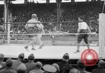 Image of Allied athletes Joinville Le Pont France, 1919, second 39 stock footage video 65675051376