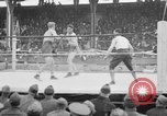 Image of Allied athletes Joinville Le Pont France, 1919, second 40 stock footage video 65675051376