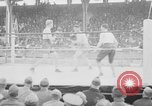 Image of Allied athletes Joinville Le Pont France, 1919, second 41 stock footage video 65675051376