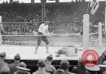 Image of Allied athletes Joinville Le Pont France, 1919, second 42 stock footage video 65675051376