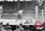Image of Allied athletes Joinville Le Pont France, 1919, second 43 stock footage video 65675051376