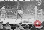 Image of Allied athletes Joinville Le Pont France, 1919, second 44 stock footage video 65675051376