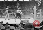 Image of Allied athletes Joinville Le Pont France, 1919, second 45 stock footage video 65675051376