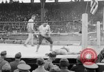 Image of Allied athletes Joinville Le Pont France, 1919, second 46 stock footage video 65675051376