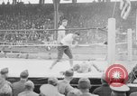 Image of Allied athletes Joinville Le Pont France, 1919, second 47 stock footage video 65675051376