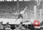 Image of Allied athletes Joinville Le Pont France, 1919, second 48 stock footage video 65675051376